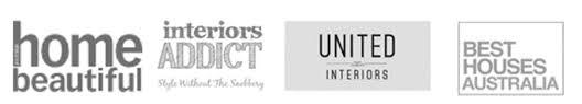 design questionnaire u2014 melissa lunardon