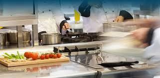 formation professionnelle cuisine formation cuisine inspirant galerie centre de formation