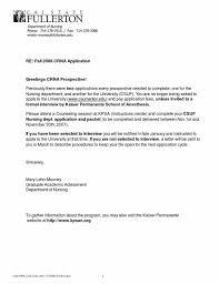 invitation letter for interview research gallery invitation