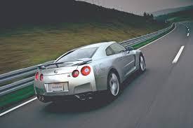 nissan skyline za prodaju nissan skyline gt r auto magazin