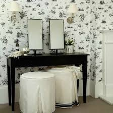 simple dressing table designs for small room victoria homes design