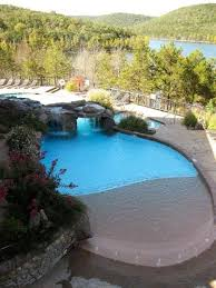 table top lake resorts 127 best missouri travel images on pinterest road trips future