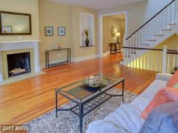 real estate for sale 1731 riggs pl nw washington dc 20009