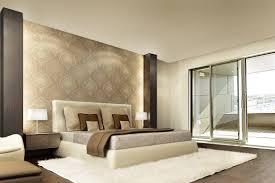 3d interior design exteriorview prajapati construction company