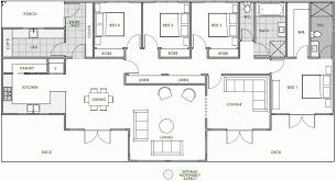 home design simple efficient house plans kevrandoz