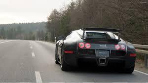 mansory bugatti 1 of 3 bugatti veyron linea vincero by mansory mansory bugatti