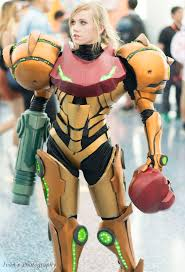 best 25 anime expo ideas only on pinterest cosplay costumes