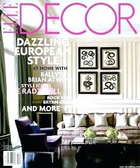free home decorating magazines home decorating magazines home decorating magazines mag cover my