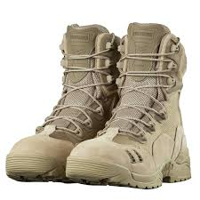30 off free soldier mens tactical boots for trail trekking outdoor