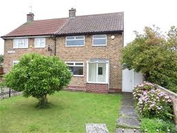 2 Bedroom Home by Plym Grove Douglas Road Hull East Yorkshire 2 Bed House To Rent