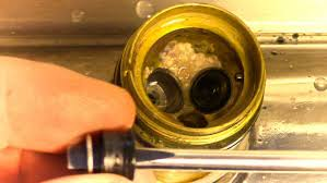 Delta Touch Kitchen Faucet Troubleshooting Delta Kitchen Faucet Replacement Parts Images Including Beautiful