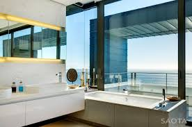 Modern Bathrooms South Africa - world of architecture 10 inspiring modern and luxury bathrooms
