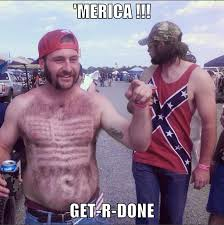 Hick Meme - southern hick memes hick best of the funny meme