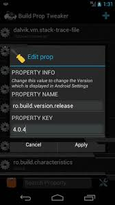 host editor pro apk app 2 2 giveaway ultra e android development and hacking