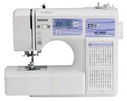 black friday brother sewing machine 5 best sewing machines oct 2017 bestreviews