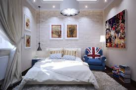 Look For Design Bedroom Small Bedroom Design Ideas To Make A Small Bedroom Look Bigger