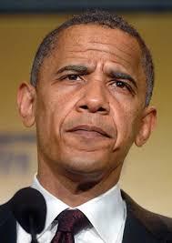 Barack obama      victory speech analysis essay JFC CZ as
