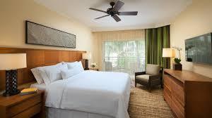 maui hotels the westin ka u0027anapali ocean resort villas ka