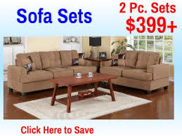 cheap livingroom sets furniture saves ur green discount furniture store