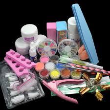 nail art kit for kids choice image nail art designs