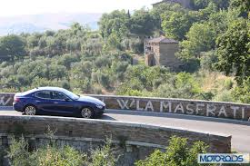 maserati ghibli green maserati ghibli review a maser like no other page 3 of 4