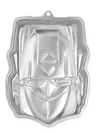 optimus prime cake pan wilton transformers cake pan novelty cake pans