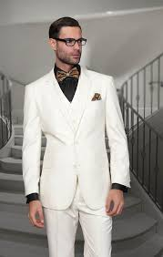 suits for a wedding wedding suits for the top most affordable picks