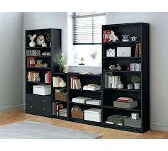 36 inch bookcase with doors 36 wide bookcase with doors white inch tacsuo org