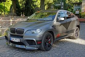 pink luxury cars bmw x6 reviews specs u0026 prices top speed
