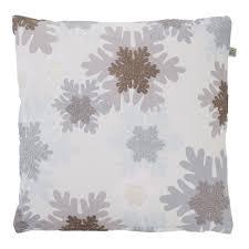 Frozen Home Decor Cushion Faymon Dutch Decor
