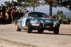 alpine renault a110 50 alpine renault a110 rally anything rally pinterest rally