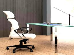 desk chairs office chair without wheels australia desk chairs