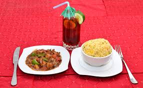 2580 Best Foodie In Lagos Dealdey Tasty Meal Twilight Cuisine