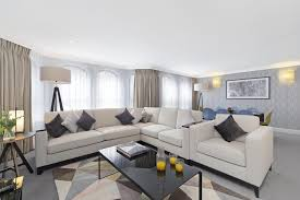 mayfair house serviced apartments corporate short stay thesqua re