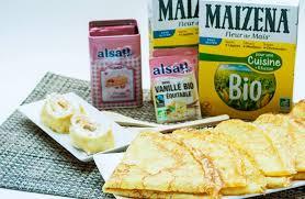 cuisine saine cuisine saine sans gluten sans lait accueil