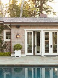 White House Interior Pictures Best 25 Pool House Designs Ideas On Pinterest Pool Houses Pool