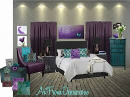 teal bedroom ideas bedroom teal and grey bedroom teal gray and purple