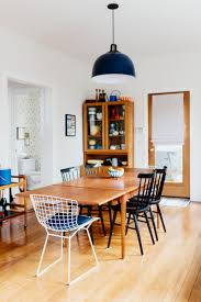 remarkable dining room home mid century modern furniture portland