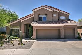 Homes For Sale In Manvel Tx by Grayhawk Homes And Grayhawk Golf Homes For Sale Scottsdale Az 85255