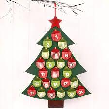 christmas tree decoration ideas the xerxes