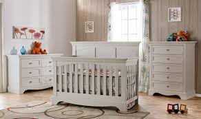 Modern Nursery Curtains Nursery Macys Curtains Combine With Pali Crib Also Craigslist