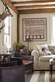 Colonial Home Interior Design 30 Cozy Living Rooms Furniture And Decor Ideas For Cozy Rooms