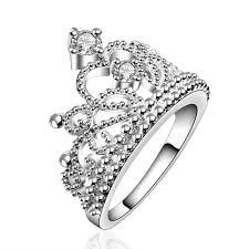 beautiful wedding ring beautiful wedding rings reviews shopping beautiful