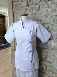 clement cuisine vetement vetement cuisine femme veste loading zoom veste cuisine