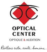siege social optical center optical center wikipédia