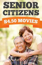 golden village cinema singapore discount promotion all age