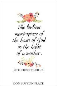 christian mothers day gifts 5 quotes about for s day heartfelt quotes