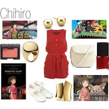 Studio Ghibli Halloween Costumes 100 Halloween Costume Ideas Images Disney