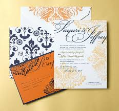 modern hindu wedding invitations modern hindu wedding invitations modern wedding invitations is one