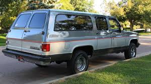 1990 chevy and gmc suburbans gray metallic paint color